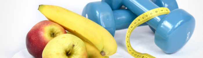 How to eliminate belly fat?